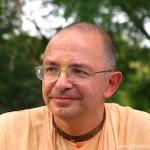 Bhakti_Vijnana_Goswami