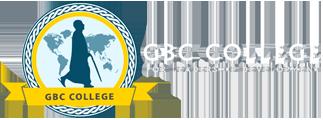 GBC College