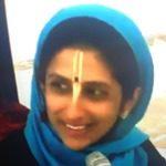 nandini-radha-image2