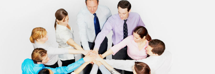 Building effective team1